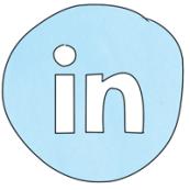 LinkedIn_P