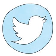 Twitter_P